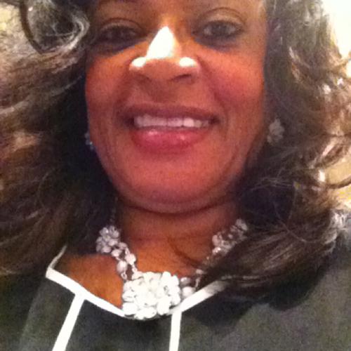 Margaret King Brewer linkedin profile