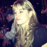 Nancy Hahn linkedin profile