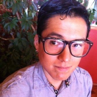 John Cabrera Jr linkedin profile
