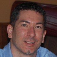 William Austin linkedin profile