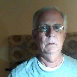 Michael George Campbell linkedin profile