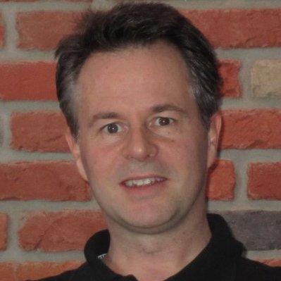 Patrick Mitchell CPA,CA linkedin profile