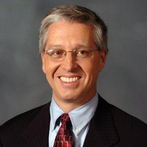 Brian Stancampiano