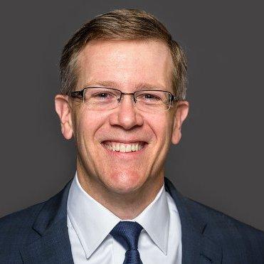 Christopher P Moore linkedin profile