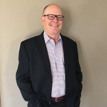 Scott Hanson linkedin profile
