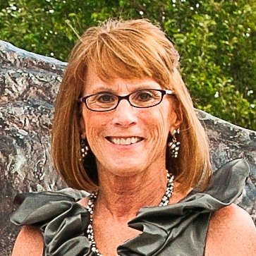 Burke Kathryn linkedin profile