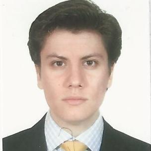 Juan Jose Sanchez Azcarate linkedin profile