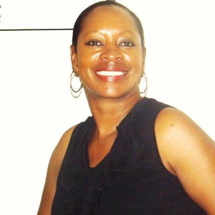 Betty A. Bowers linkedin profile