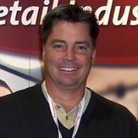 David A. Kelley linkedin profile