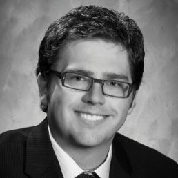Carl Johnson , CIH linkedin profile