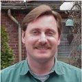 Brian Corcoran linkedin profile