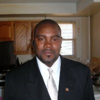 Alvin J Williams Jr linkedin profile