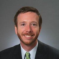 Steve C. Roth linkedin profile