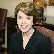 Maureen Sullivan Taylor linkedin profile