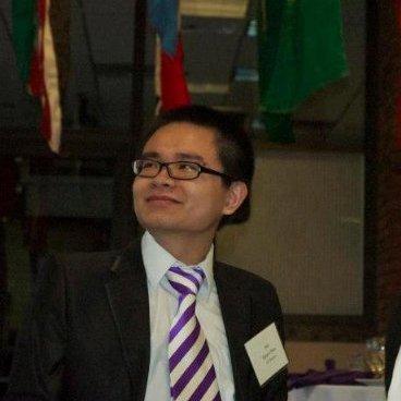 Anh Nguyen Pham linkedin profile