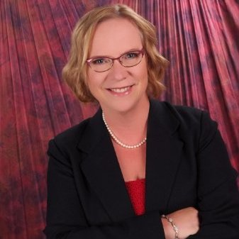 Ellen Anderson linkedin profile