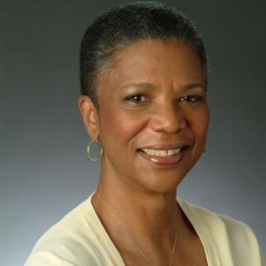 Dr. Barbara Collins linkedin profile