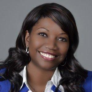 Deborah C. Taylor linkedin profile