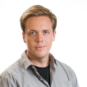 Bryan Corcoran