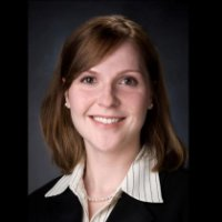 Lisa (Brzostek) Carter linkedin profile
