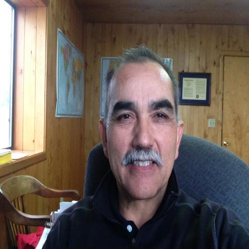 Bert Cortez