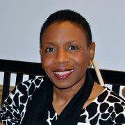Carmen Alexander linkedin profile
