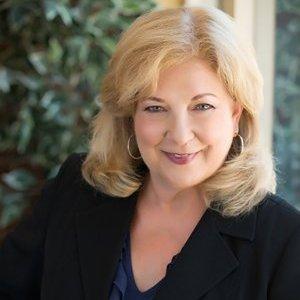 Barbara Addy