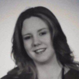 Laura Collins Lmt linkedin profile