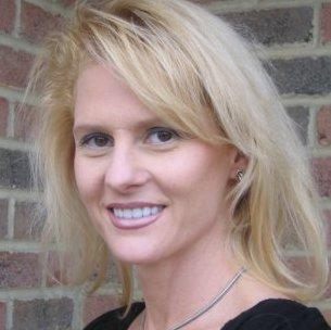 Valerie Carpenter