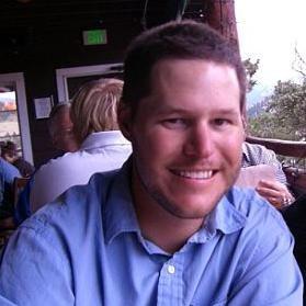 Jason Paris Bowden linkedin profile