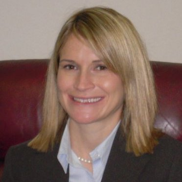 Caroline Dale Simpson linkedin profile