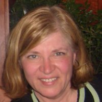 Mary Davenport linkedin profile