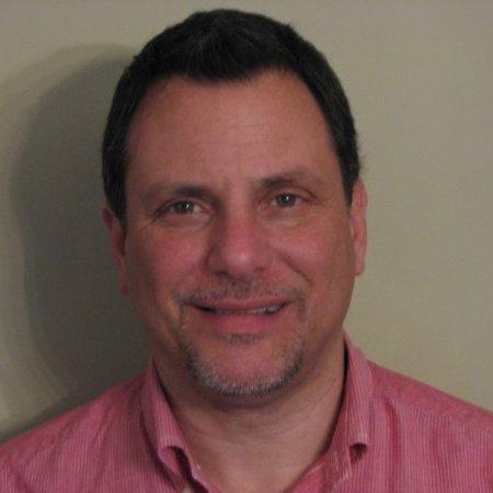 Peter Lamanna