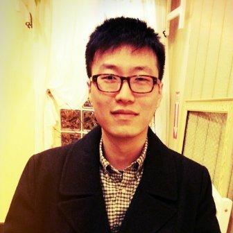 Kisop Lee