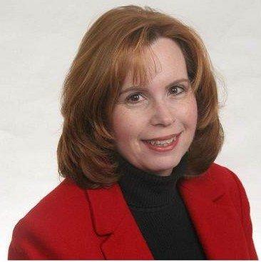 Debra J. Collins linkedin profile