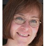 Ruth V Armstrong linkedin profile
