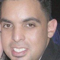 Michael A Rodriguez linkedin profile