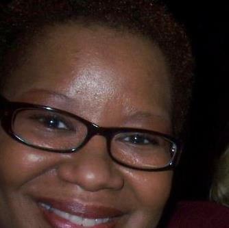 Dorothy Diane Johnson linkedin profile