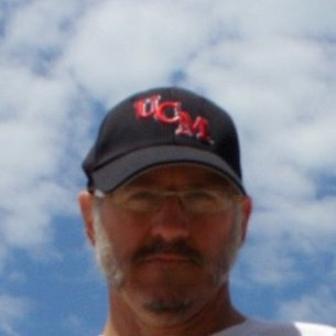 Charles D Becker linkedin profile