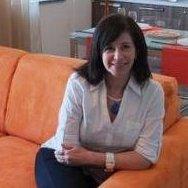 Dana Sue Kaplan linkedin profile