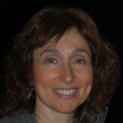 Phyllis Frederick