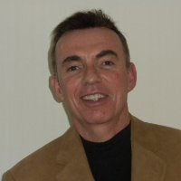 John Sharpe linkedin profile