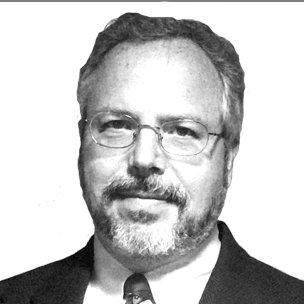 James Bush linkedin profile