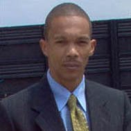 A Alexander Roberts linkedin profile