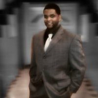 William C Johnson Jr linkedin profile