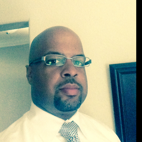 Mark D. Austin linkedin profile