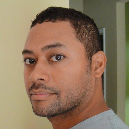 Michael De La Vega linkedin profile
