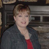 Denise Bain Barker linkedin profile