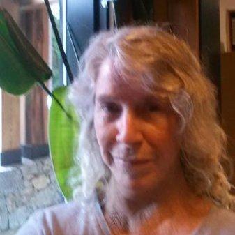 Colleen Kelly Mellor linkedin profile
