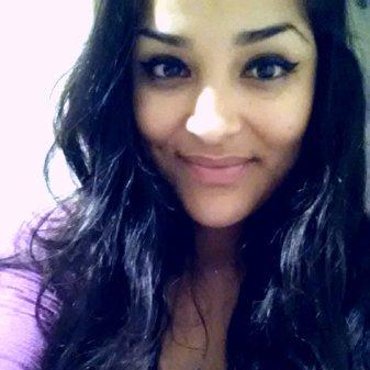Jenny Alvarez linkedin profile